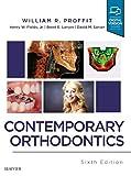 Contemporary Orthodontics, 6e
