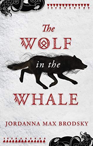 best sci-fi fantasy books kindle 2019