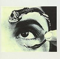 Disco Volante by MR BUNGLE (1995-05-03)