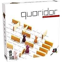 ギガミック (Gigamic) コリドール (Quoridor) [正規輸入品] ボードゲーム