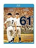 61 [Blu-ray] [Import]