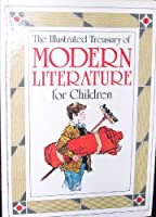 Illustrated Treasury of Modern Literature for Children/07574