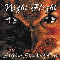 Night Flight Ll Return of the Owl