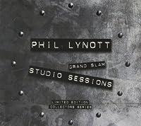 Grand Slam Studio Sessions