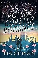 Roller Coaster Romance