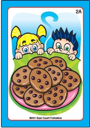 おもちゃ Tell Me How! Tell Me Why! Fun Deck Cards - Super Duper Educational Learning Toy for Kids [並行輸入品] Super Duper? Publications