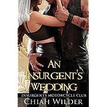 An Insurgent's Wedding