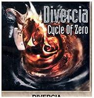 Cycle of Zero