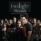 Twilight (Score)