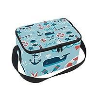 クーラーバッグ クーラーボックス ソフトクーラ 冷蔵ボックス キャンプ用品 航海時代 保冷保温 大容量 肩掛け お花見 アウトドア