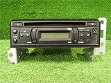 日産UD 純正 コンドル 《 MK38C 》 CD P11200-16003700