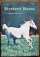 Mystery Horse