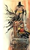 Batman: Streets of Gotham Vol. 2: Leviathan