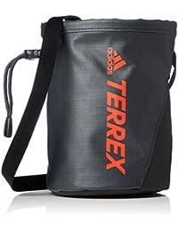 [アディダス]チョークバッグ TX Chalk Bag