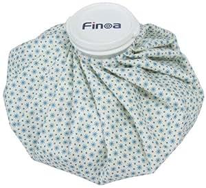 Finoa(フィノア) 氷のう アイスバックスノーLサイズ 10503