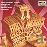 Hollywood Greatest Hits 2