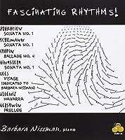 Fascinating Rhythms