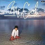 MR. COOL+8 [名盤1000円]