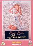 La Parisienne [DVD] 画像