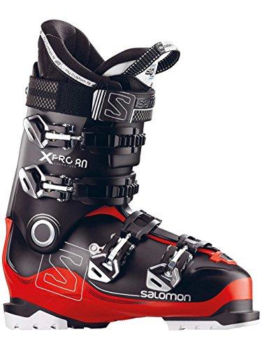 16-17 アルペン スキー ブーツ エックス プロ (X PRO) 80