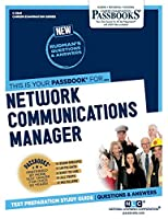 Network Communications Manager