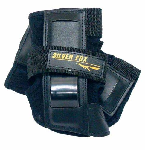 Silver Fox プロテクター 大人用リストガード SP500
