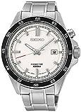 [セイコー] SEIKO 腕時計セイコー SEIKO キネティック KINETIC クオーツ メンズ 腕時計 SKA639P1 [逆輸入品]