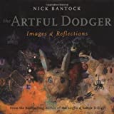 The Artful Dodger: Images and Reflections