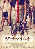 ザ・チャイルド[DVD]