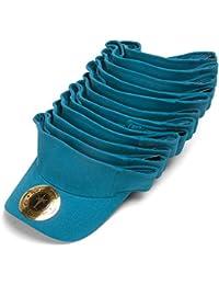 TopHeadwear HAT メンズ