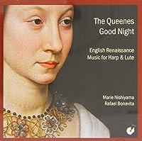 Queenes Good Night