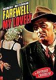 Farewell My Lovely / [DVD] [Import]