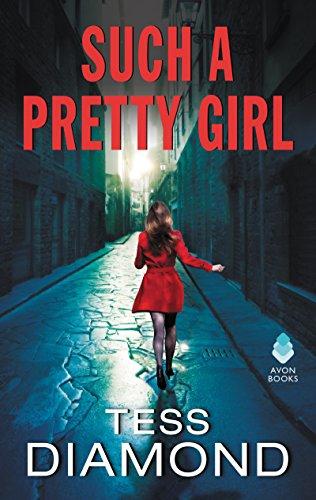 Such a Pretty Girl (English Edition)