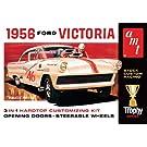 1/25 1956 フォード ビクトリア