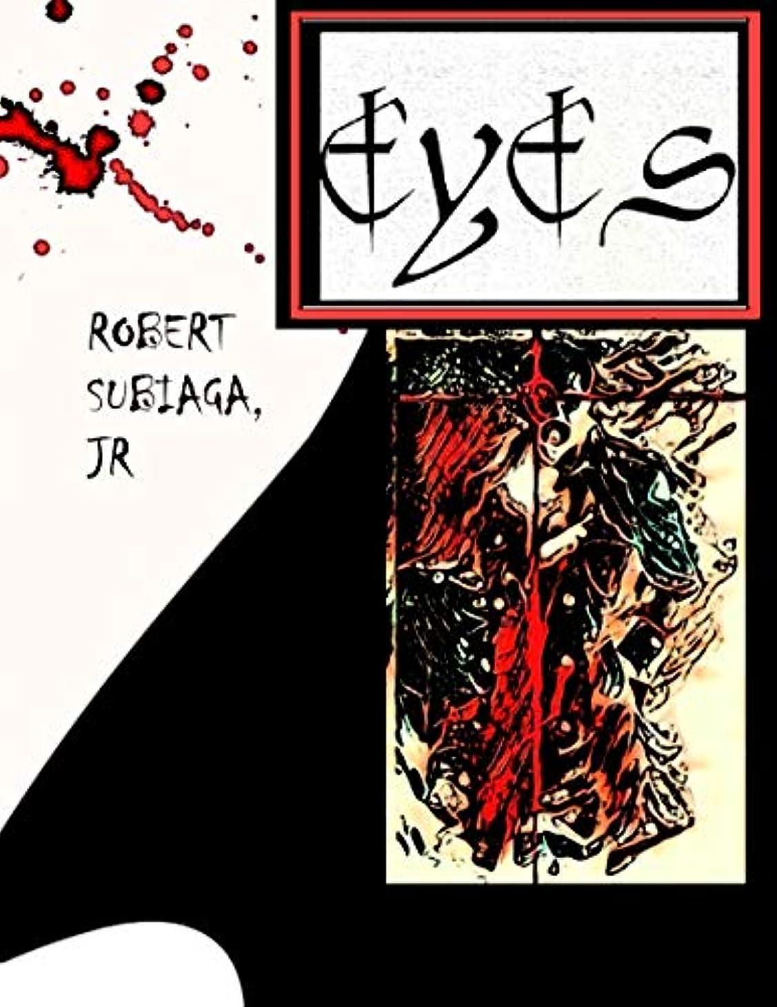 コンサート仲間、同僚ブラウズEyes: A parable, of dragons (English Edition)