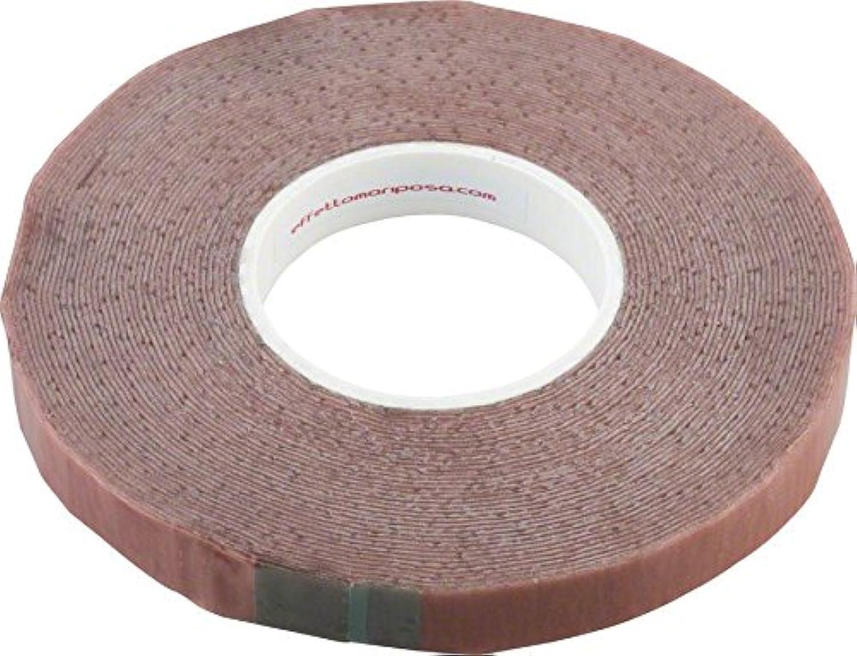 EFFETO-MARIPOSA CAROGNA チューブラーテープ SMサイズ SHOP ROLL 20mm×16m