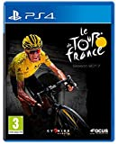 Le Tour de France 2017 (PS4) (輸入版)