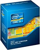 Intel CPU Core I3-3240 3.4GHz 3MBキャッシュ LGA1155 BX80637I33240