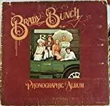 PHONOGRAPHIC ALBUM