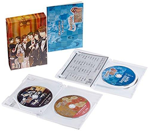 『華ヤカ哉、我ガ一族 キネトグラフ』後篇(初回限定生産版) [DVD] / 加賀クリエイト (vl)