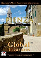 Global: Pienza Tuscany  Ita [DVD] [Import]