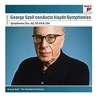 Szell Conducts Haydn