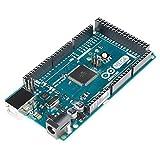 Arduino Mega 2560 ATmega2560 マイコンボード A000067