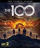 The 100/ハンドレッド〈フォース・シーズン〉 後半セット[DVD]