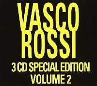 Vasco Vol 2