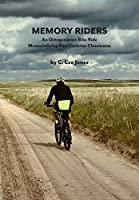 Memory Riders: An Octogenarian Bike Ride Memorializing Past Carleton Classmates