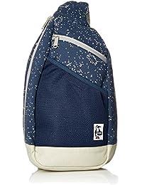[チャムス] ショルダーバッグ Body Bag・Sweat Nylon CH60-2519-K018-00