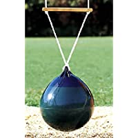 Kidwise Buoy Ball Swing