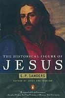 The Historical Figure of Jesus [並行輸入品]