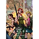 Fables: The Deluxe Edition, Book Ten